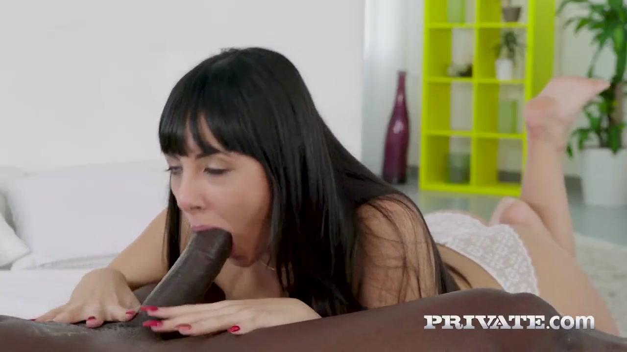 One the Interracial porn blog 22 min