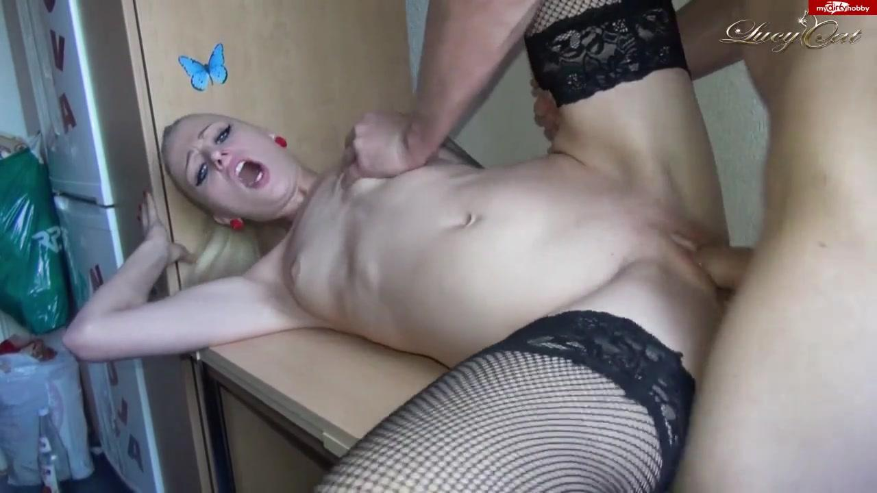 lucy porn video