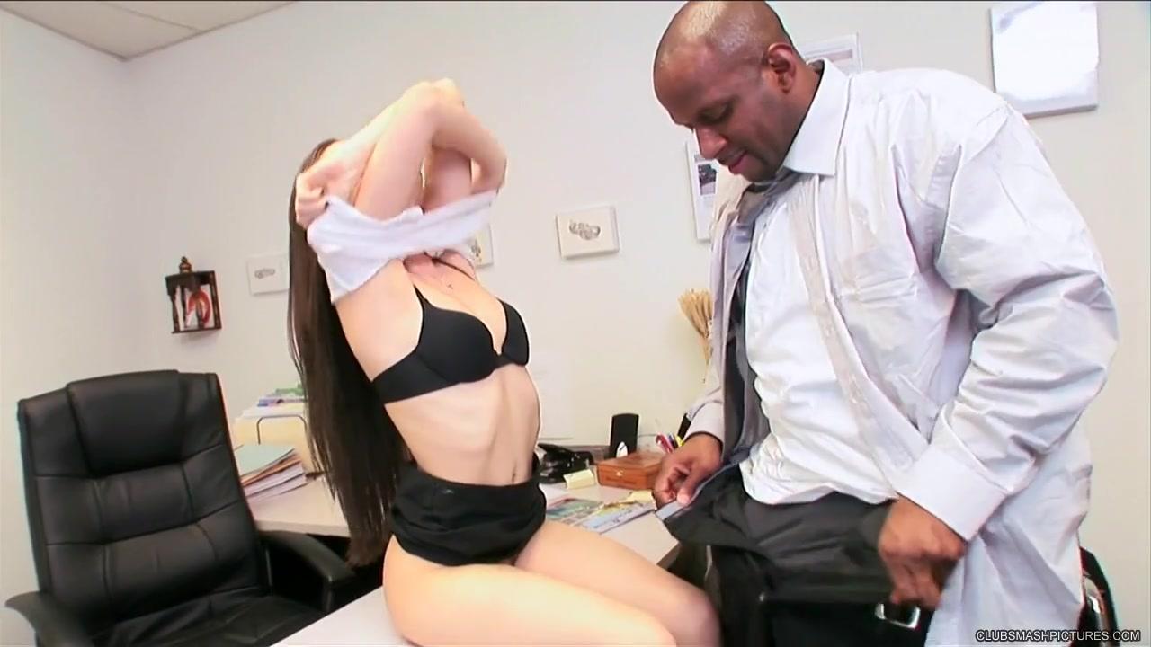 Sasha Grey Porn Vid 12