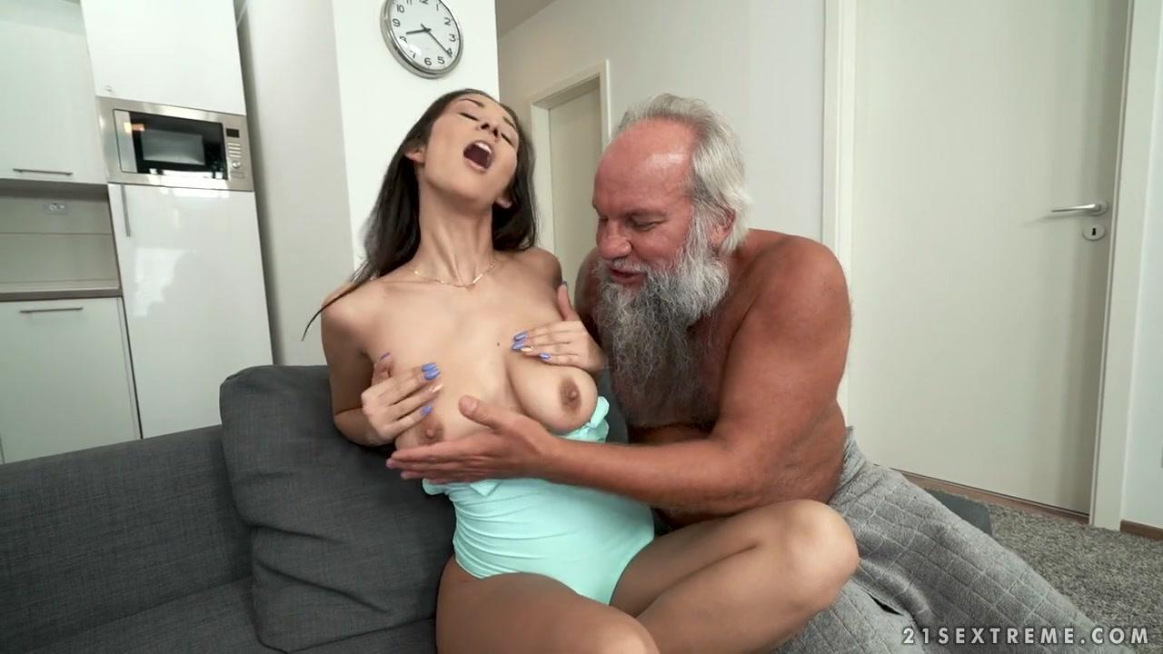 Sexy korea boobs fucking picture