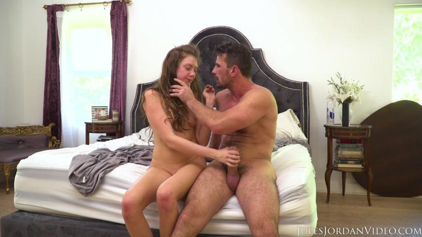 Порно видео базиловой елены фото 89-439