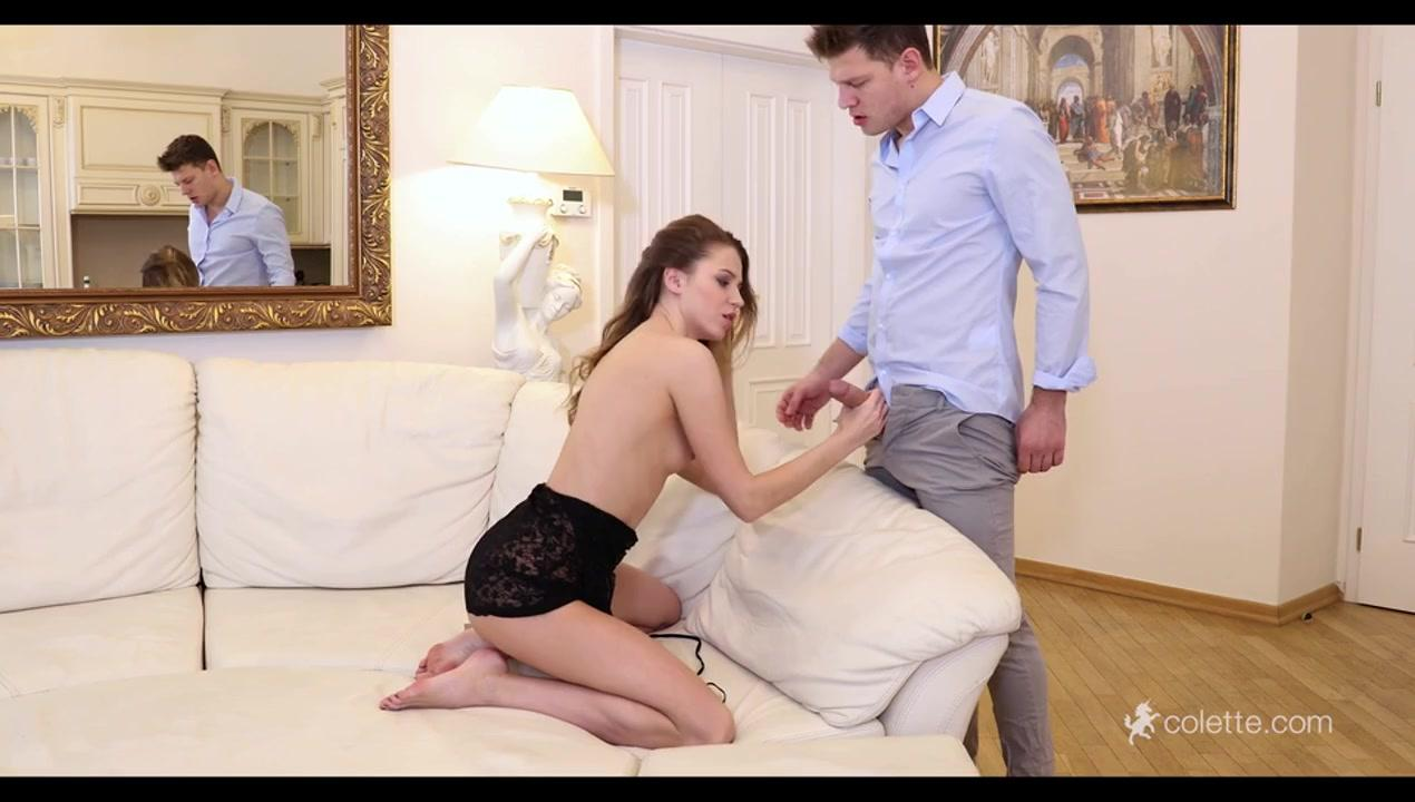 A girl knows sicilia and cherry kiss in wild lesbian fuck 3