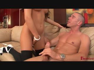 mature amature movie porn tubes
