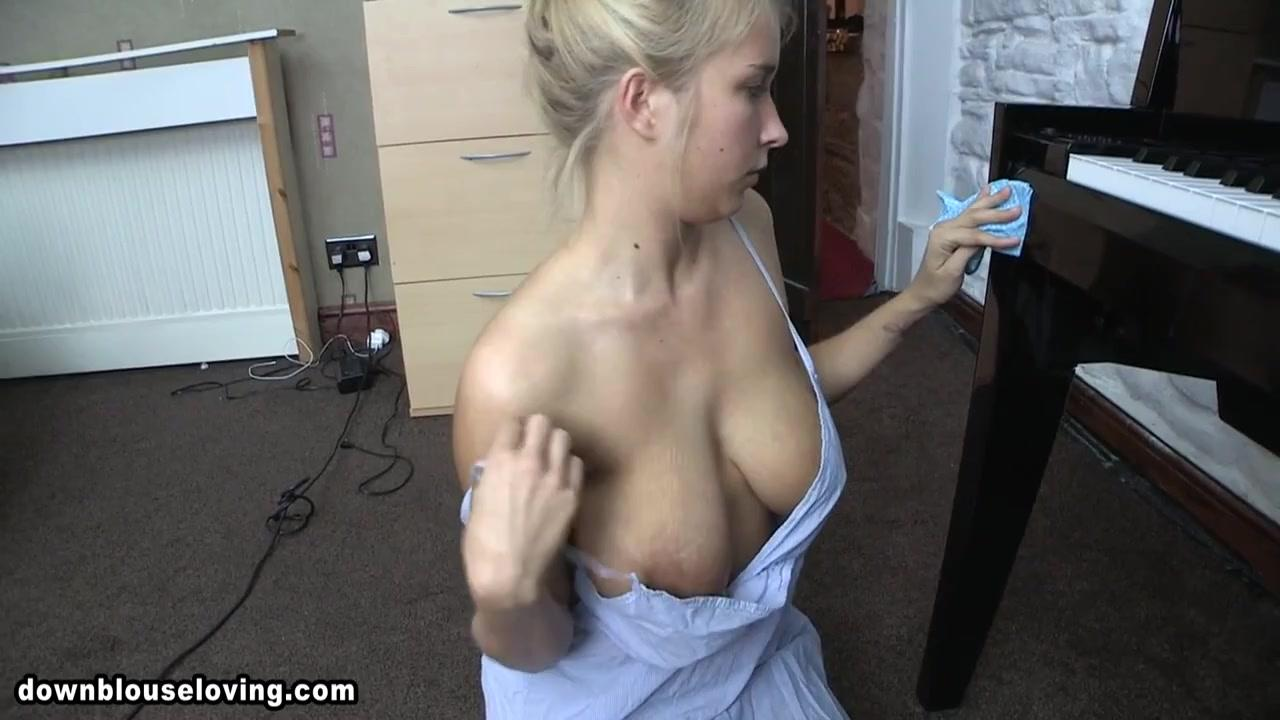 downblouse videos