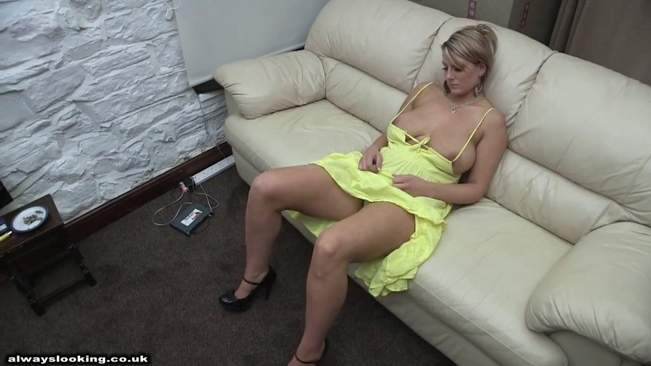 down blouse vids
